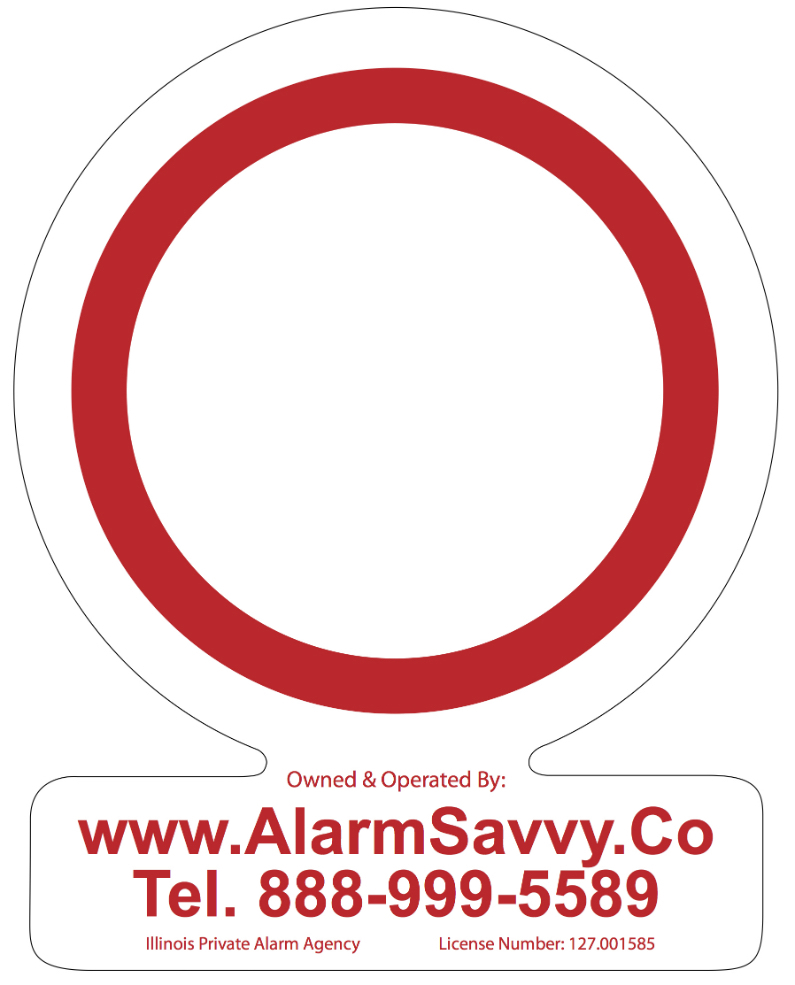 AlarmSavvy LOGO midium copy